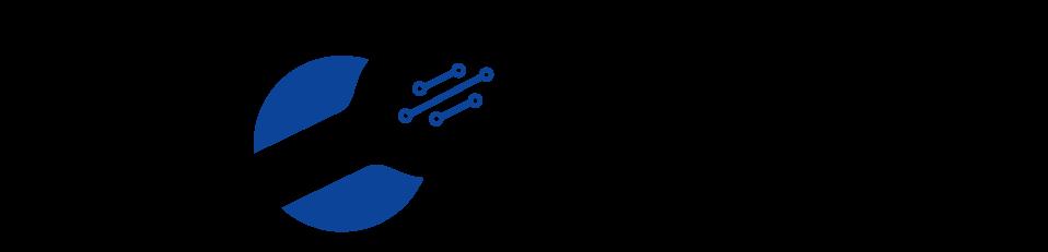 [Resim: logo-jotti_black.png]